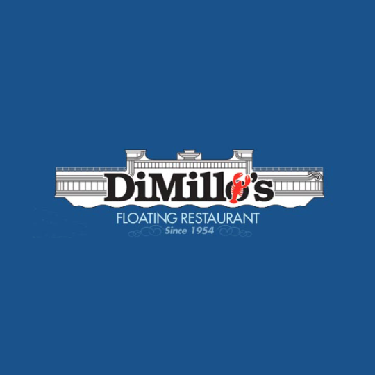 http://www.marketingcannons.com/wp-content/uploads/2016/04/dimillos-540x540.png