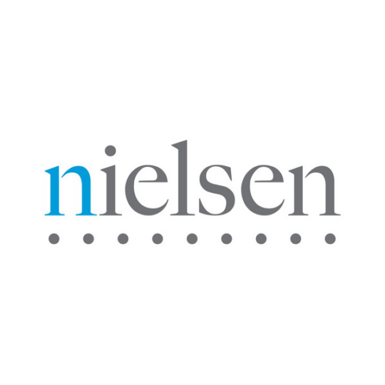 http://www.marketingcannons.com/wp-content/uploads/2016/04/nielsen-540x540.png