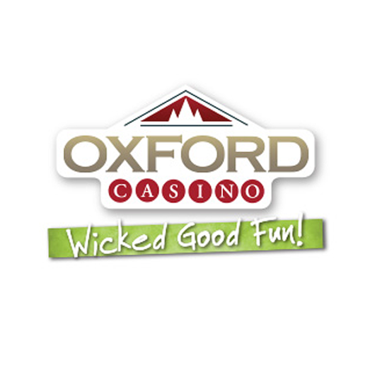 http://www.marketingcannons.com/wp-content/uploads/2016/04/oxford-540x540.png