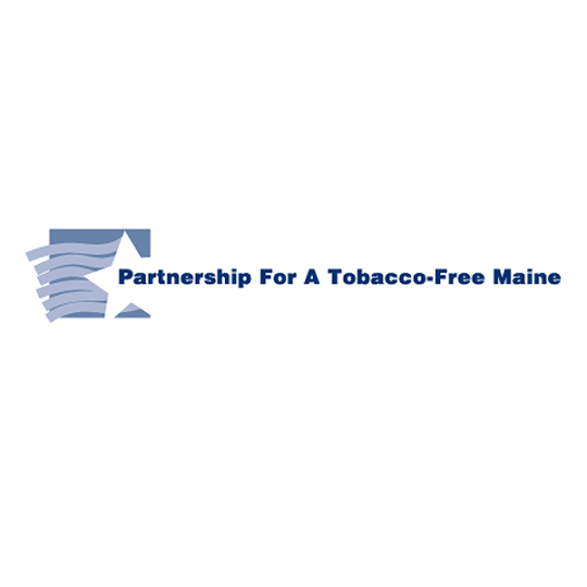http://www.marketingcannons.com/wp-content/uploads/2016/04/tobacco-540x540.png