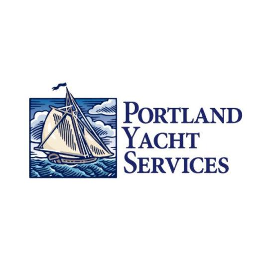 http://www.marketingcannons.com/wp-content/uploads/2016/04/yacht-540x540.jpg